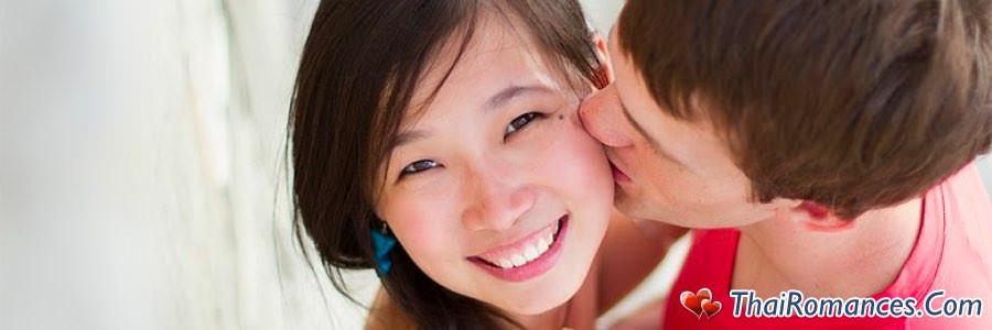 Single expats and Thai Women Using Safe Online Dating