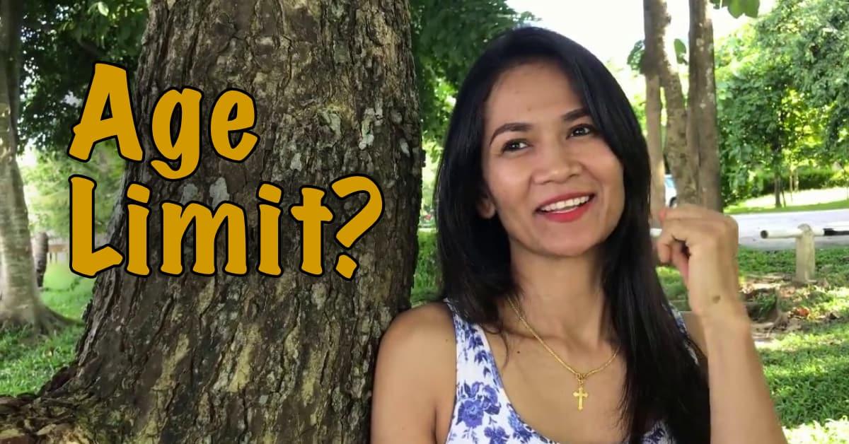 Do men like thai women why 5 Reasons