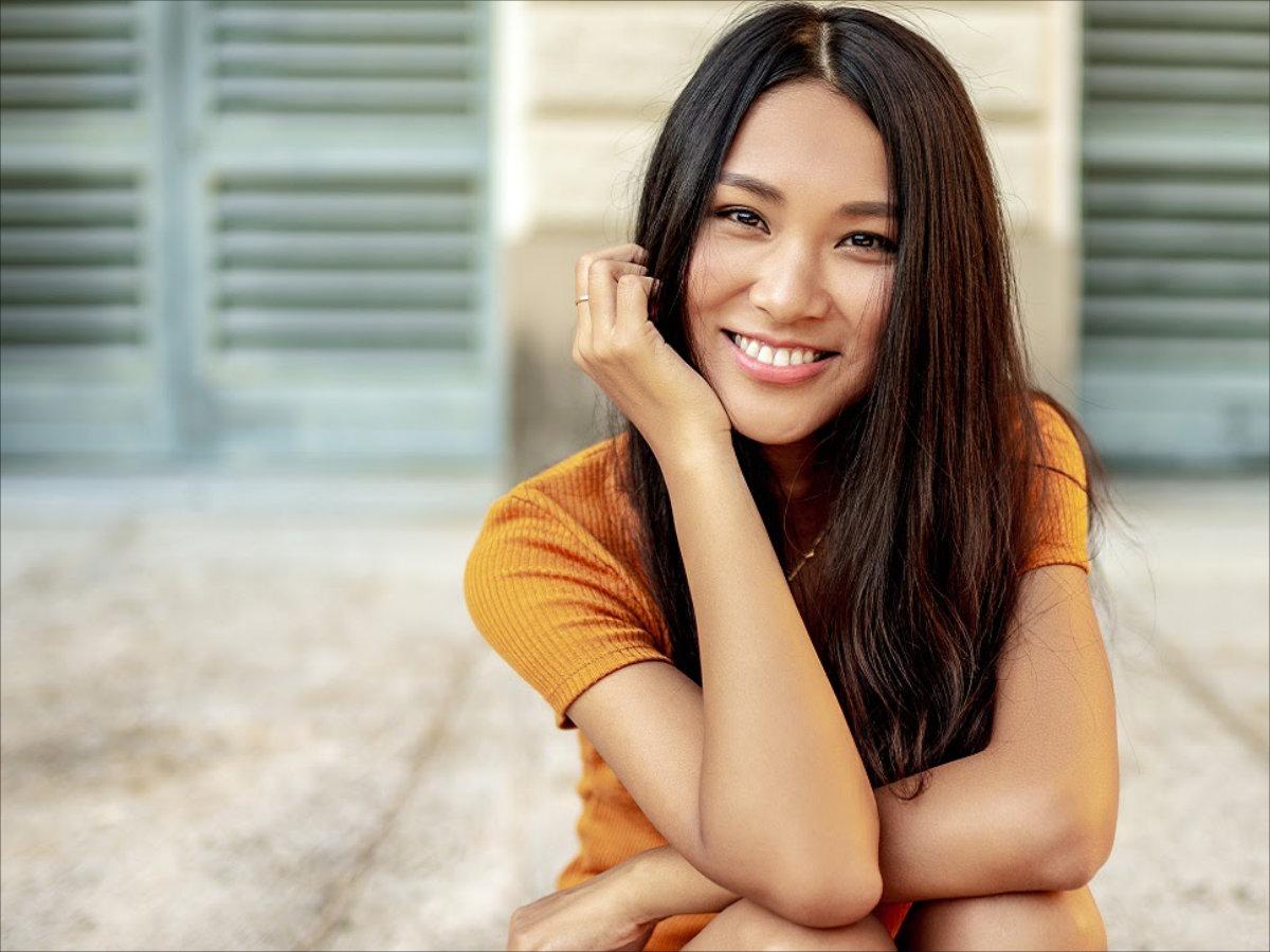 Girls online pattaya Dating Pattaya