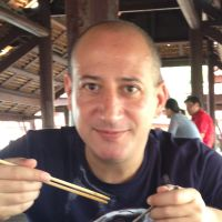 フォト 1666 のために Stephane - Thai Romances Online Dating in Thailand