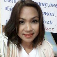 Photo 2664 for honey-bee - Thai Romances Online Dating in Thailand