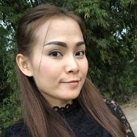 รูปถ่าย 27387 สำหรับ Punika - Thai Romances Online Dating in Thailand