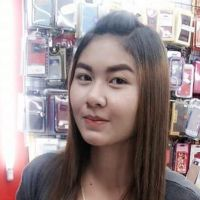 Photo 27402 for 24680 - Thai Romances Online Dating in Thailand