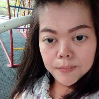 Photo 62457 for Rungtiwa32 - Thai Romances Online Dating in Thailand
