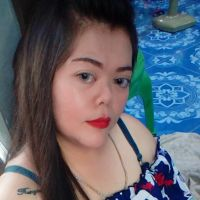 รูปถ่าย 62461 สำหรับ Rungtiwa32 - Thai Romances Online Dating in Thailand