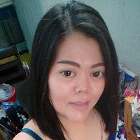 รูปถ่าย 62462 สำหรับ Rungtiwa32 - Thai Romances Online Dating in Thailand