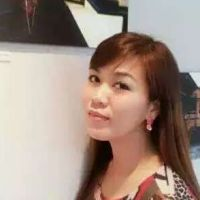 Photo 27515 for SupitsaraNui - Thai Romances Online Dating in Thailand