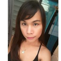 Photo 51165 for preem - Thai Romances Online Dating in Thailand