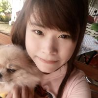 Photo 2692 for yaya - Thai Romances Online Dating in Thailand