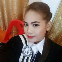 Photo 27618 pour Ing-10 - Thai Romances Online Dating in Thailand
