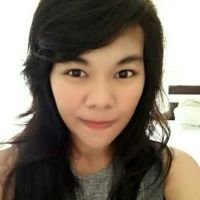 フォト 43966 のために Oraphan - Thai Romances Online Dating in Thailand