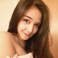 Фото 49598 для natthaya - Thai Romances Online Dating in Thailand