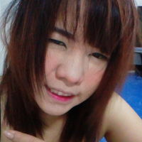 รูปถ่าย 46859 สำหรับ Pakadluy - Thai Romances Online Dating in Thailand
