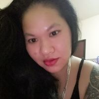 Photo 27679 for Jiradit - Thai Romances Online Dating in Thailand