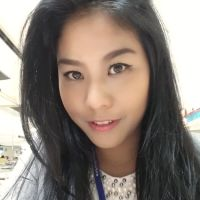 Photo 2709 for Run - Thai Romances Online Dating in Thailand