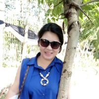 Foto 27697 per Someonelikeyou - Thai Romances Online Dating in Thailand