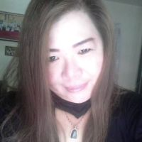 Kuva 27727 varten jaay - Thai Romances Online Dating in Thailand