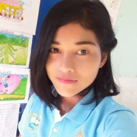 Foto 42957 per Honeybeeles - Thai Romances Online Dating in Thailand