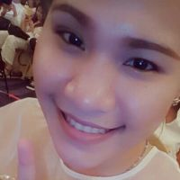 รูปถ่าย 27836 สำหรับ Kanpidcha - Thai Romances Online Dating in Thailand