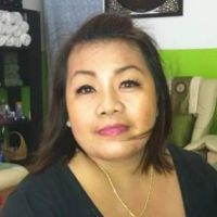Photo 27856 for Tukta59 - Thai Romances Online Dating in Thailand