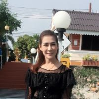 Photo 27866 for Angel13 - Thai Romances Online Dating in Thailand