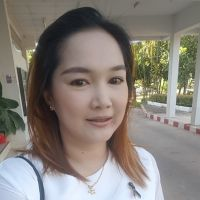 รูปถ่าย 27875 สำหรับ Thatcha - Thai Romances Online Dating in Thailand