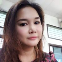 รูปถ่าย 27877 สำหรับ Thatcha - Thai Romances Online Dating in Thailand