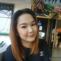รูปถ่าย 27881 สำหรับ Thatcha - Thai Romances Online Dating in Thailand