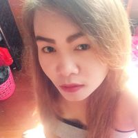 I am looking for a long term relationship and sincere relationship. - Thai Romances Dating
