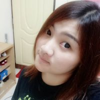 รูปถ่าย 27957 สำหรับ Nongnutty - Thai Romances Online Dating in Thailand