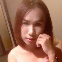 รูปถ่าย 28414 สำหรับ Moladyboy - Thai Romances Online Dating in Thailand