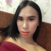 รูปถ่าย 28416 สำหรับ Moladyboy - Thai Romances Online Dating in Thailand