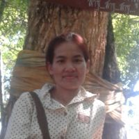 Foto 28014 for wararatputtala1203 - Thai Romances Online Dating in Thailand