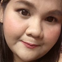 Photo 28018 for Nuchaxoxo - Thai Romances Online Dating in Thailand