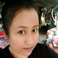 Foto 58007 for ooy39 - Thai Romances Online Dating in Thailand