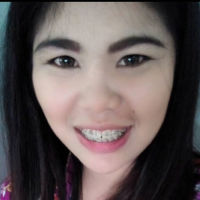 รูปถ่าย 35026 สำหรับ Kandaza - Thai Romances Online Dating in Thailand