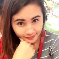 Photo 28025 for Oil_alone - Thai Romances Online Dating in Thailand