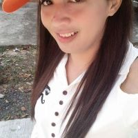 Photo 28058 for mawin2554 - Thai Romances Online Dating in Thailand