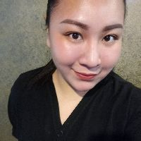Photo 73083 for Punsaya - Thai Romances Online Dating in Thailand