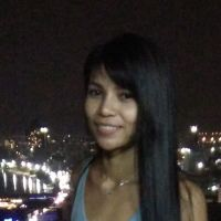 Photo 29009 for nung - Thai Romances Online Dating in Thailand