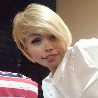 フォト 38972 のために Hong1 - Thai Romances Online Dating in Thailand