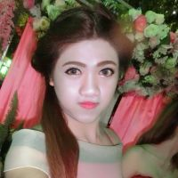 Photo 28568 for Cheeze_ladyboy - Thai Romances Online Dating in Thailand