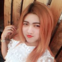 Photo 28570 for Cheeze_ladyboy - Thai Romances Online Dating in Thailand