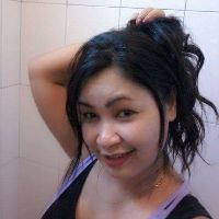 फोटो 51272 के लिए Angelfrog - Thai Romances Online Dating in Thailand