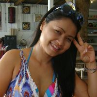 Photo 51273 for Angelfrog - Thai Romances Online Dating in Thailand