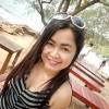 फोटो 62135 के लिए Angelfrog - Thai Romances Online Dating in Thailand
