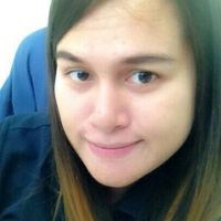 Photo 5599 for Aeyvy - Thai Romances Online Dating in Thailand