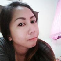 フォト 28157 のために AOY02 - Thai Romances Online Dating in Thailand