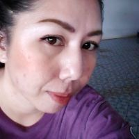 Foto 28160 untuk AOY02 - Thai Romances Online Dating in Thailand