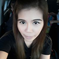 รูปถ่าย 28194 สำหรับ minney - Thai Romances Online Dating in Thailand